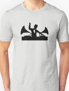Let's Party Like It's... 1923! ...Sweeet! Unisex T-Shirt