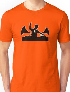 Let's Party Like It's... 1923! ...Rock On! Unisex T-Shirt