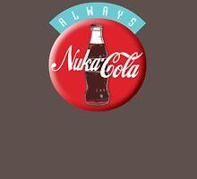 Always Nuka-Cola T-Shirt