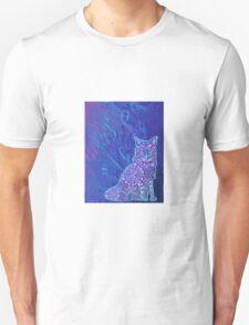 Fox Mandala T-Shirt