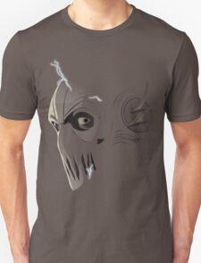 Evil Zoom T-Shirt