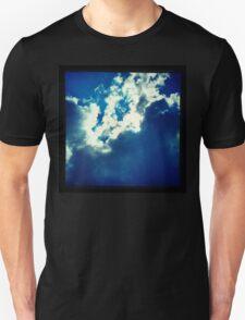 SKYSHIRT 017 T-Shirt