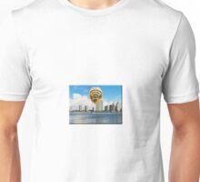 Miami Dade Deputy Sheriff Unisex T-Shirt