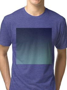 NAVY WIND - Plain Color iPhone Case and Other Prints Tri-blend T-Shirt