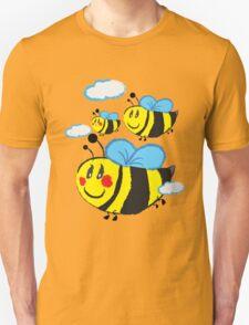 Family bee T-Shirt