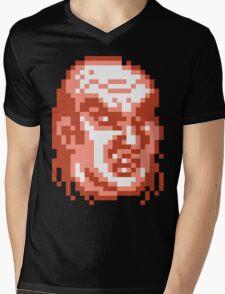 Namakubi - SZN Mens V-Neck T-Shirt