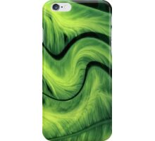 Glorious Greens [iPhone - iPod Case/Skin] iPhone Case/Skin