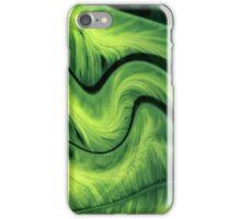 Glorious Greens [iPhone - iPod Case/Skin] iPhone Case/Skin