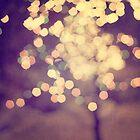 Festive by sandra arduini
