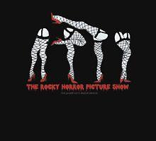 Rocky Horror Picture Show {Legs} Unisex T-Shirt