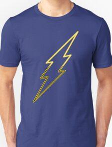 FG-Z1(The Flash) T-Shirt