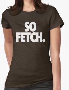 FETCH. T-Shirt