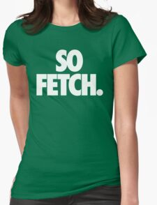 FETCH. T-Shirt