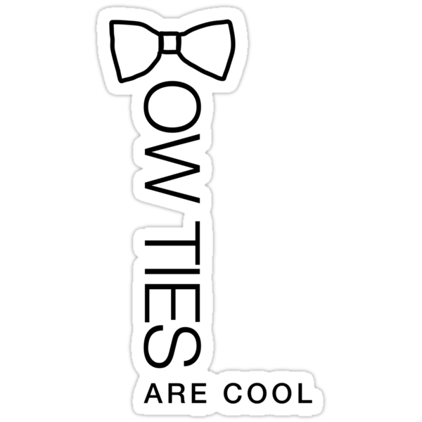BOW TIES by buselikmakami