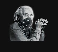 The Real Einstein  Unisex T-Shirt