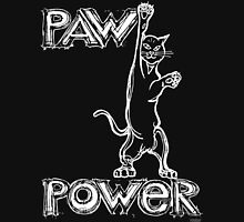 Paw Power - Official T-Shirt