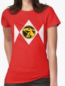 Red Poké Ranger T-Shirt