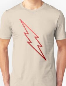 FG-Z1(Reverse-Flash) T-Shirt
