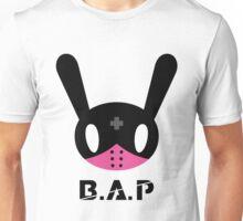 BAP MATRIX Tats Mato type R Unisex T-Shirt