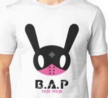 BAP MATRIX Tats Mato 2015 Unisex T-Shirt