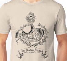 The Profane Stomach T-Shirt