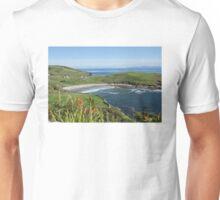Trá na nGlór , Muckross Unisex T-Shirt