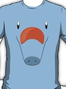 Pokemon - Phanpy / Gomazou T-Shirt