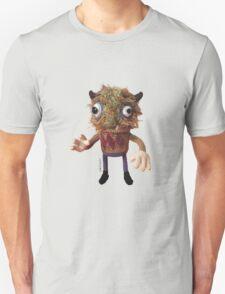 Arnie Too T-Shirt