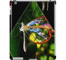 Crystal Visions iPad Case/Skin