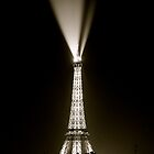 Quintessential Paris... by Ainsley Kellar Creations