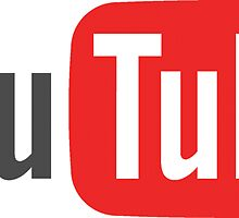 YouTube by keybumkey