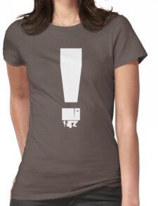 EXCLAMATION BOX! T-Shirt
