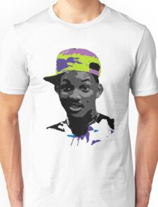 Royal Freshness Unisex T-Shirt