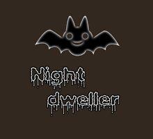 Night dweller T-Shirt