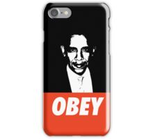 asd iPhone Case/Skin