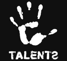 5Talents by 5talents