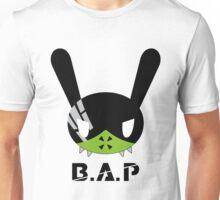 BAP MATRIX Dada Mato type I Unisex T-Shirt