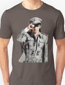 SHINee - Key T-Shirt