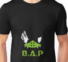 BAP MATRIX Dada Mato type I Trans Unisex T-Shirt