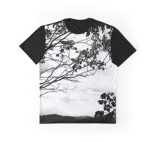 Visceral Graphic T-Shirt