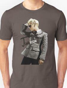 SHINee - Jonghyun T-Shirt