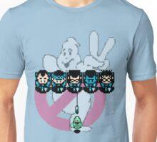 NEW Ghostbusters II! Unisex T-Shirt