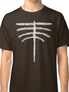 skelly Classic T-Shirt