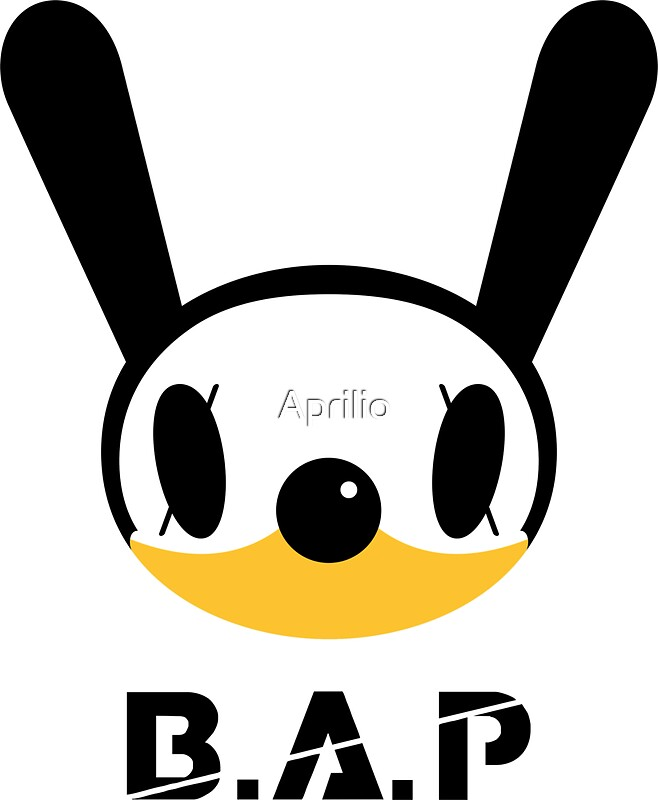 bap matrix joko mato type x stickers by aprilio redbubble