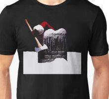 Silent Night... Unisex T-Shirt