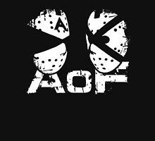 Art Of Fighters Logo Unisex T-Shirt