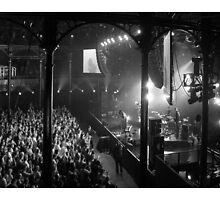 Bat For Lashes (Live from The Roundhouse - 7th September 2012 by MoGeoPhoto
