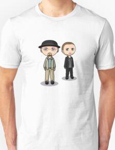 Jesse & Walt T-Shirt