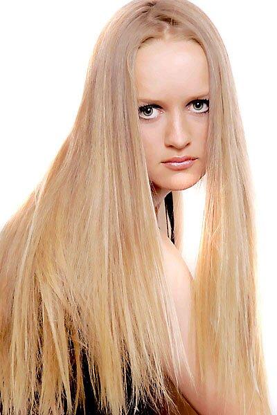 Primodels Reviews- Gorgeous Fashion Model Eliza by primodels