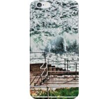 This reality iPhone Case/Skin